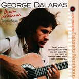 George Dalaras-Benim Şarkılarım