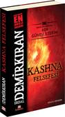 Kashna Felsefesi
