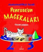 Matematikçi Kedi - Penrose'un Maceraları