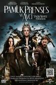 Snow White and the Huntsman - Pamuk Prenses ve Avcı