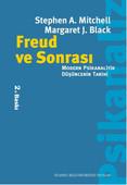 Freud ve Sonrası
