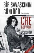 Bir Savaşçının Günlüğü - Che Guevara