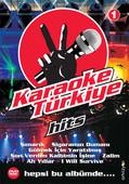 Karaoke Türkiye 1 (Mikrofon Hediyeli)