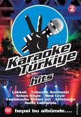 Karaoke Türkiye 2 (Mikrofon Hediyeli)