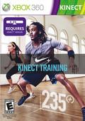 Nike Fitness (Kinect gerektirir) XBOX