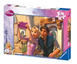 Ravensburger Walt Disney Rapunzel Super 200 Parçalı - Ra 126149