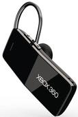 Xbox 360 Bluetoothlu Kablosuz Kulaklık
