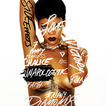 Unapologetic (Licensee)
