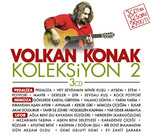Koleksiyon 2 3 CD BOX SET