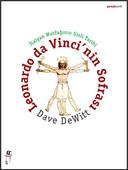 Leonardo da Vinci'nin Sofrası