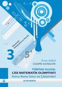 Olimpik Matematik - Tübitak Ulusal Lise Matematik Olimpiyatı