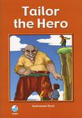 Tailor The Hero Cd'siz