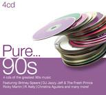 Pure..90's