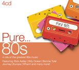 Pure...80's
