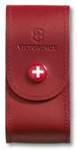 Victorinox Çakı Kılıfı Kırmızı VT 4.0521.1