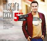 Mustafa Ceceli 5.Yıl