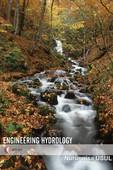 Engineering Hydrology
