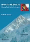 Hayaller Kervanı: Wanda Rutkiewicz'in Yaşamı