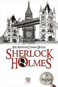 Sherlock Holmes - İz Peşinde