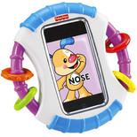 Fisher Price L&L Apptivity iPhone-iPod Kılıfı W6085