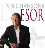 Sese Chansons