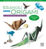 Eğlenceli Origami