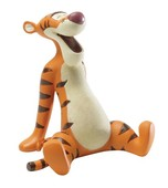 Disney Traditions Tigger  Figure