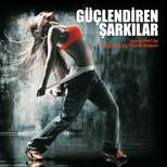 Güçlendiren Şarkılar by Cenk Erdem