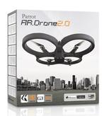 Parrot Ar.Drone 2.0 Oy Sarı PF721001AG