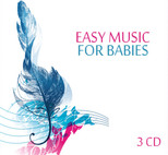 Easy Music For Babies