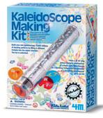 4M Kaleido Scope Making Kit/ Kaleydoskop 3226