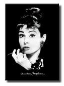 Deffter Unutulmayanlar / Audrey Hepburn 64934-1