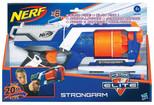 Nerf Strongarm 36033