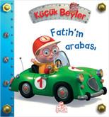 Fatih'in Arabası