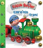 Emre'nin Treni