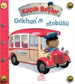 Gökhan'ın Otobüsü