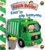 Emir'in Çöp Kamyonu