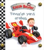 Yavuz'un Yarış Arabası