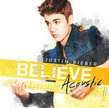 Believe Acoustic (Licensee)