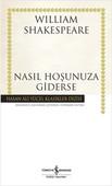 Nasıl Hoşunuza Giderse-Hasan Ali Yü, Clz