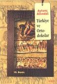 Türkiye ve Ortodokslar