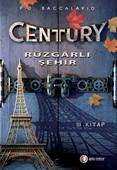 Century III - Rüzgarlı Şehir