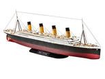 Revell Ships Rms Titanic 5210