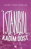 İstanbul Kadim Dost