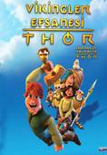 Legend Of Valhalla: Thor - Vikingler Efsanesi: Thor