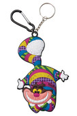 Cheshire Cat Keychain 4024589