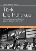 Türk Dış Politikası - Cilt 3 (2001 - 2012)