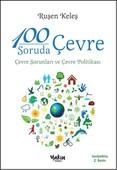 100 Soruda Çevre, Çevre Sorunları ve Çevre Politikası