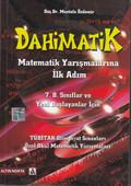 Dahimatik