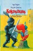 Küçük Ejderha Kokosnuss ve Kara Şövalye